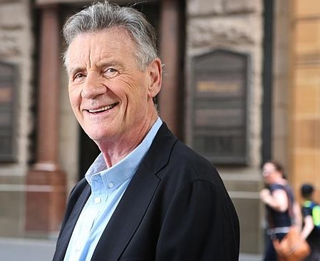 michael-palin-australia-remember-me