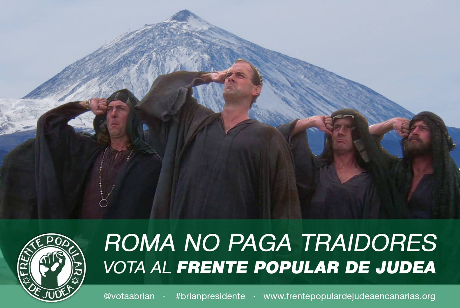 Frente-popular-judeia-canarias-03