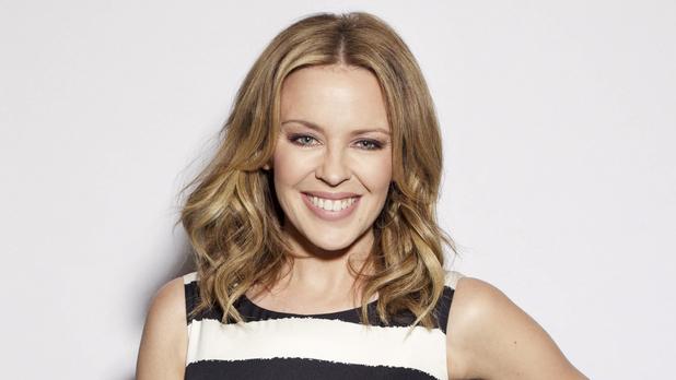 Kylie-Minogue monty python