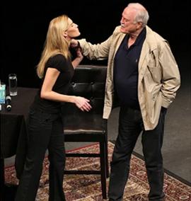 John Cleese Foi Vaiado Depois de Fazer Piada Polêmica