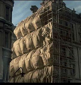 Peter Jackson e Monty Python