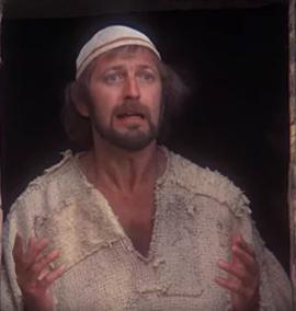 Algumas piadas inéditas do Monty Python