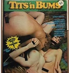 Este foi um livro do Monty Python que sofreu censura
