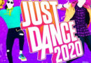 "Game ""Just Dance 2020"" Tem Música do Monty Python"