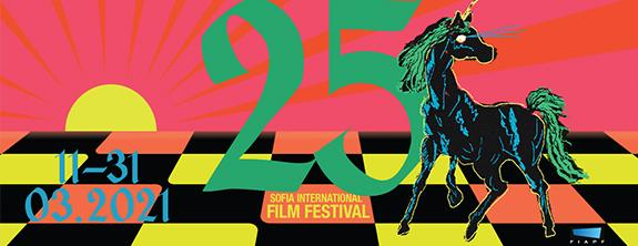 Terry Gilliam Venceu Prêmio em Festival de Cinema da Bulgária