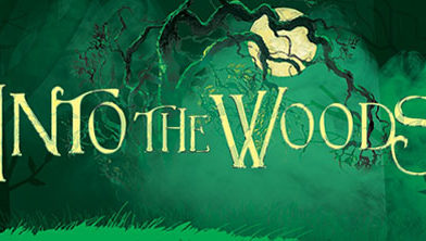 "Terry Gilliam Vai Dirigir Espetáculo ""Into the Woods"""